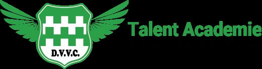 DVVC Talent Academie