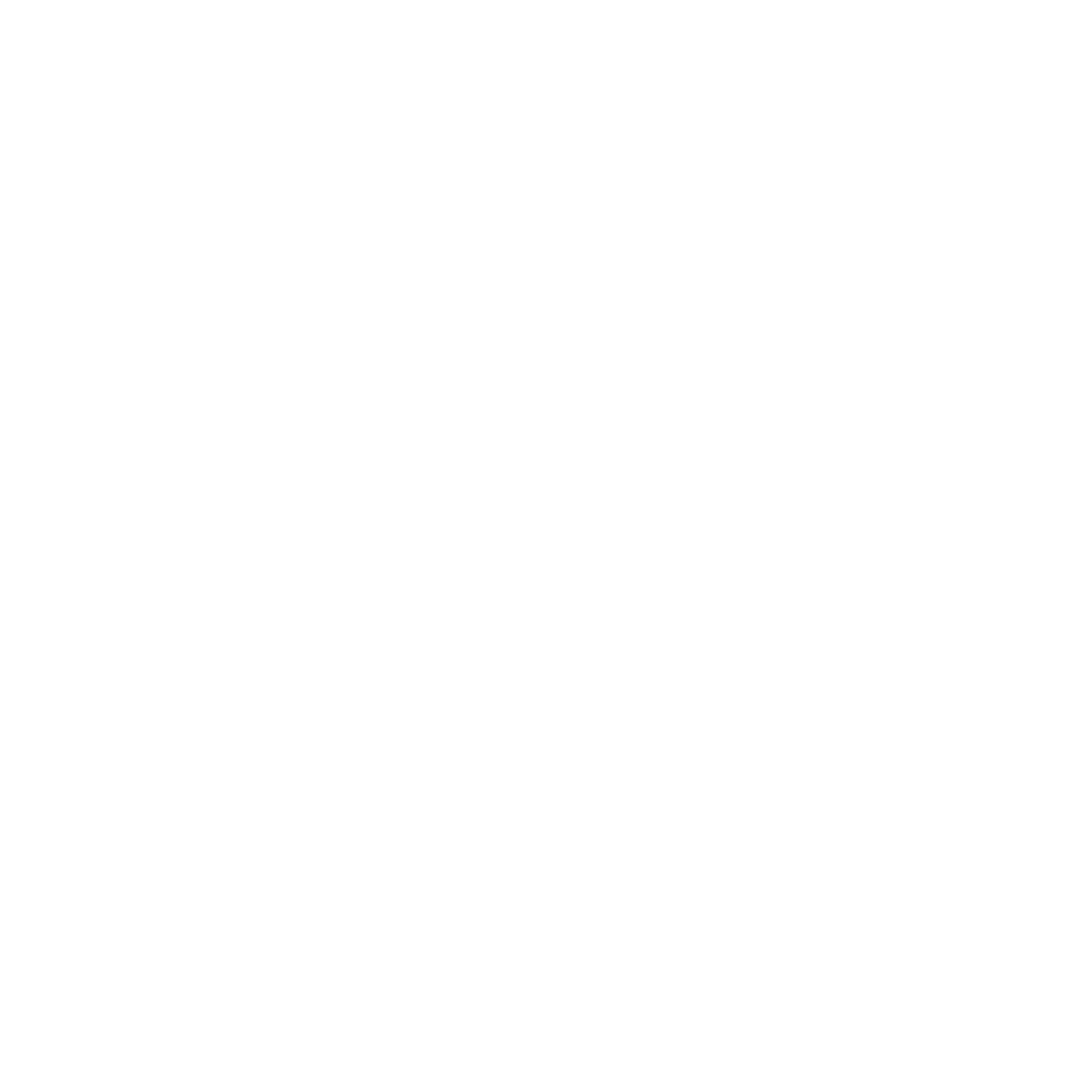 cropped-logo-atledo-cmyk copy